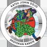 Jishin-Katsu Dojo         » Home Page